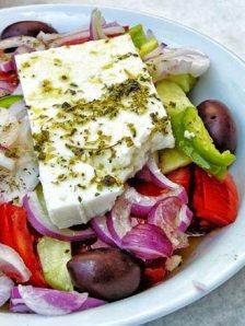 insalata-greca-feta