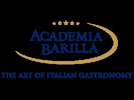 academia_barilla