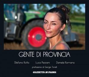 copertina-gente-di-provincia